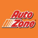 AutoZone.com, Inc. Company Profile