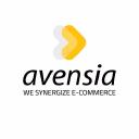 Avensia Company Profile