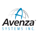 Avenza Systems Company Profile