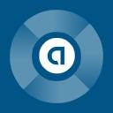 AVROTROS Company Profile