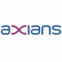 Axians redtoo Inc. Company Profile