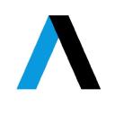 Axios Company Profile