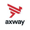 Axway Profilul Companiei