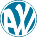 Ayuda GmbH Company Profile