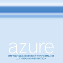 Azure Consulting Company Profile
