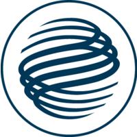 Bank GPB International S.A. Firmenprofil