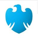 Barclays- Prague Technology Center Company Profile