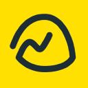 Basecamp Company Profile