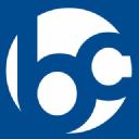 Blue Chip Talent Company Profile