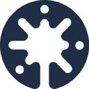 Beamery Logo