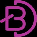 BetterDoc Company Profile