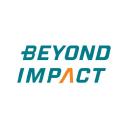 Beyond Impact Logo