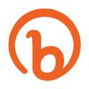 2BIT GmbH Firmenprofil