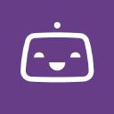 Bitrise Company Profile