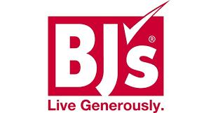 BJ's Wholesale Club, Inc. Company Profile