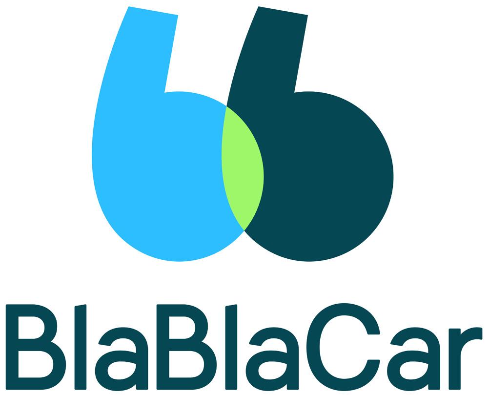 BlaBlaCar профіль компанії