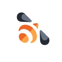 Blender Market Company Profile