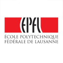EPFL - Blue Brain Project Company Profile