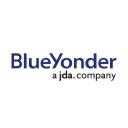 Blue Yonder GmbH Company Profile