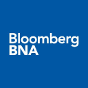 Bloomberg BNA Company Profile