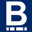 BravoTECH Logo