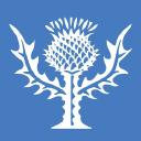 451 Agency Company Profile