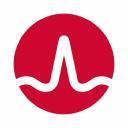 Broadcom Limited Profil společnosti