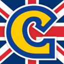 Capco Company Profile