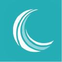 Care.Com, Inc. Logo