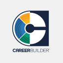 careerbuilder Company Profile