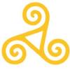 Sowelo Consulting Company Profile