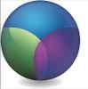 Capital Asset Exchange and Trading, LLC Профіль Кампаніі