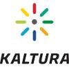 Kaltura Профіль Кампаніі