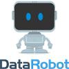 DataRobot Профіль Кампаніі