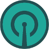 Sensor Tower Company Profile