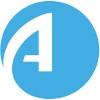 AlgoSec Профіль Кампаніі