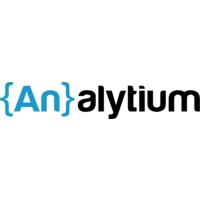 Analytium Ltd Профіль Кампаніі