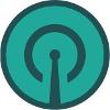 Sensor Tower Inc Company Profile