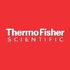 Thermo Fisher Scientific Company Profile