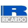 Ricardo Company Profile