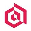 Extole Company Profile