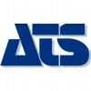 ATS Applied Tech Systems Profil společnosti