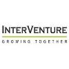 InterVenture Company Profile