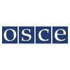 OSCE Company Profile