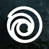 Ubisoft Company Profile