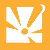 SnapAV Company Profile