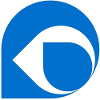 TeleSign Company Profile