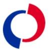 Bosch Mahle Turbo Systems профил компаније