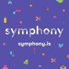 Symphony (CA) Company Profile
