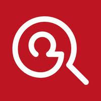 Headhunte.rs Company Profile
